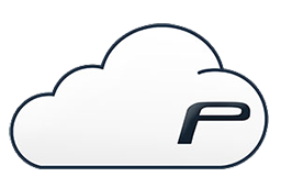 PowerFolder Logo